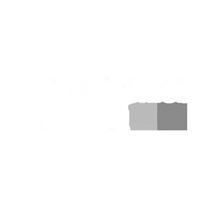 logo_300_Böckler
