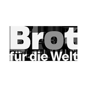 logo_300_Brot-für-die-Welt