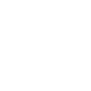 logo_300_Daimler